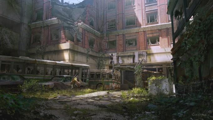 apocalypsezone-com-post-apocalyptic-wallpapers-march-2014-6